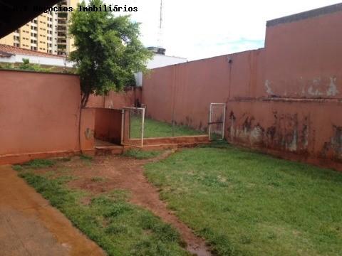 Casa com 3 Quartos, jardim vergueiro, Sorocaba , 610 m²
