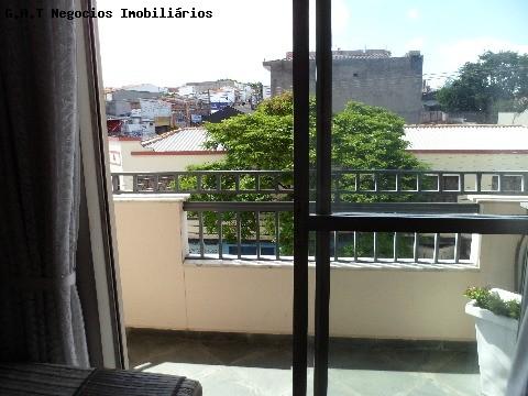Apartamento com 3 Quartos,edifÍcio 25 de julho, Sorocaba , 154 m²