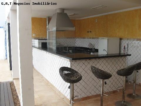 Casa com 4 Quartos,Condomínio Lago da Boa Vista, Sorocaba , 360 m²