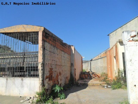 Área,lopes de oliveira, Sorocaba , 4300 m²