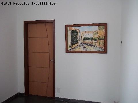Casa Comercial,Centro, Sorocaba