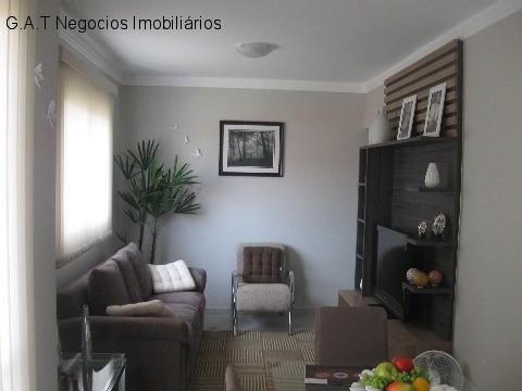 Apartamento com 2 Quartos,Jardim Europa, Sorocaba , 73 m²