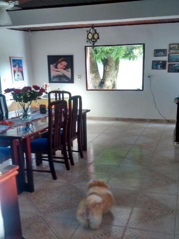 Casa com 3 Quartos, vila mineirÃo, Sorocaba , 550 m²