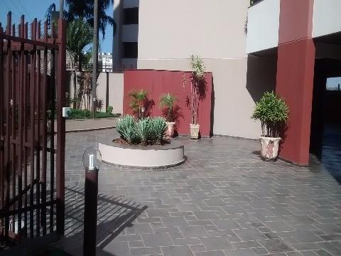 Apartamento com 3 Quartos,Centro, Sorocaba , 189 m²