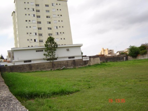 Terreno,Jardim Paulistano, Sorocaba , 4103 m²