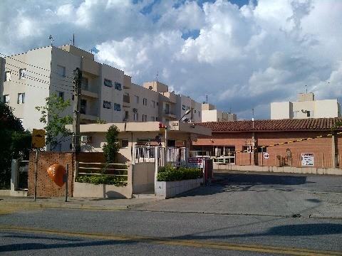 Apartamento com 2 Quartos,Vila Haro, Sorocaba , 60 m²