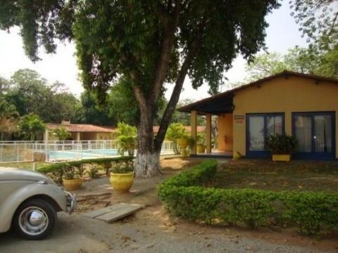 Imóvel,condomÍnio villa verona, Sorocaba