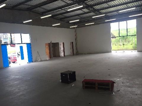 Loja e Salão,itapeva, Votorantim , 609 m²