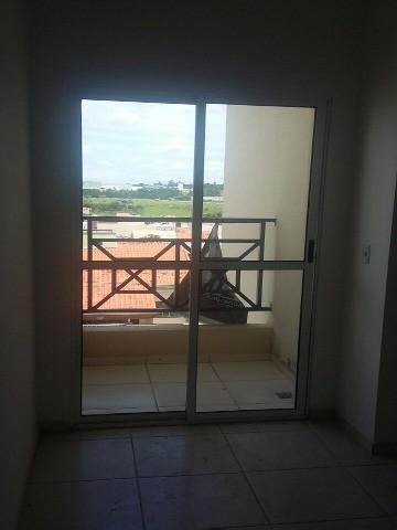 Apartamento com 2 Quartos, Vila Amato, Sorocaba , 71 m²
