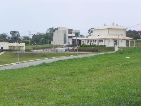 Imóvel,Condomínio Ibiti Reserva, Sorocaba , 250 m²