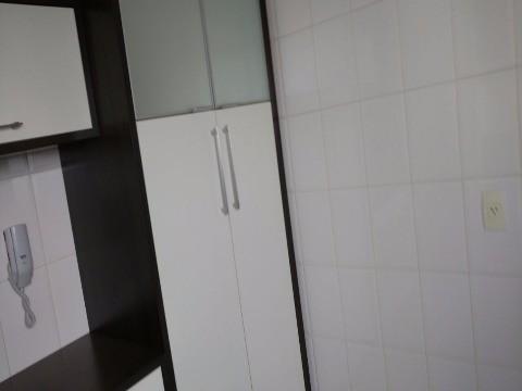Apartamento com 3 Quartos, edifÍcio veredas campolim, Sorocaba