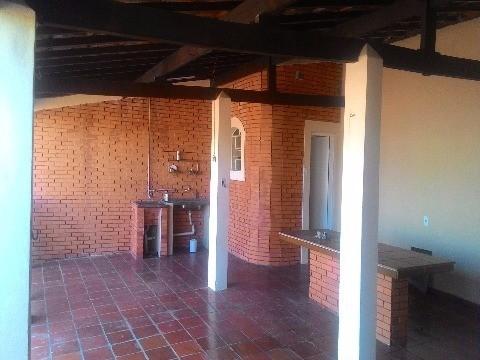 Casa com 2 Quartos,vila barÃo, Sorocaba , 300 m²