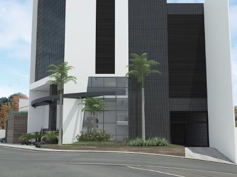 Sala Comercial,Jardim Faculdade, Sorocaba