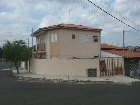 Apartamento com 2 Quartos,Jardim Santa Paula, Sorocaba , 64 m²