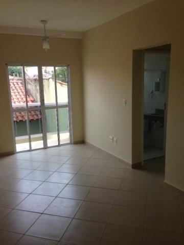 Apartamento com 2 Quartos,Central Parque, Sorocaba