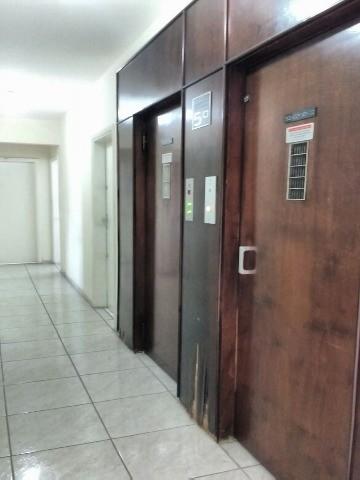 Sala Comercial, Centro, Sorocaba