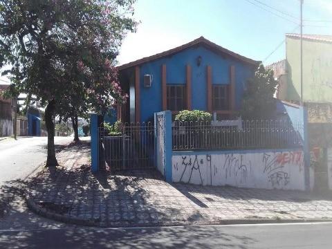 Casa Comercial,vila trujillo, Sorocaba , 390 m²