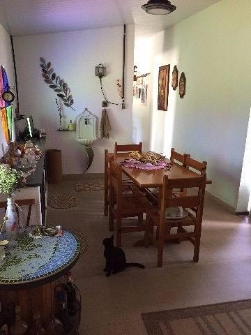 Chácara e Sítio com 3 Quartos,Jurupara, Piedade , 8500 m²