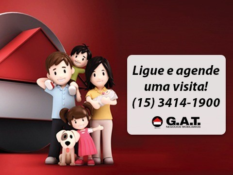 Área,Vila Progresso, Sorocaba , 2400 m²