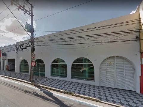 Imóvel, Vila Lucy, Sorocaba , 990 m²