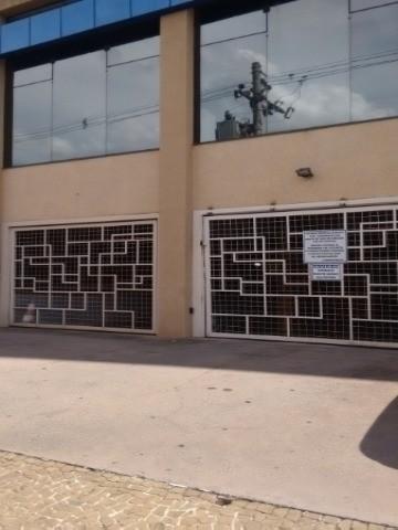 Sala Comercial,parque campolim, Sorocaba