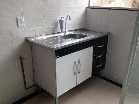Apartamento com 2 Quartos,Vila Progresso, Sorocaba , 50 m²
