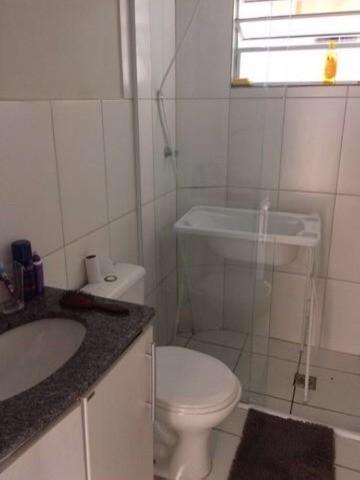 Apartamento com 3 Quartos,edifÍcio parque safira, Sorocaba