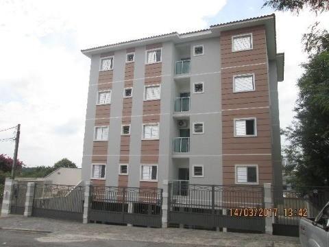 Apartamento com 2 Quartos,edifÍcio  nova era, Sorocaba