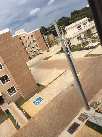 Apartamento com 2 Quartos,Loteamento Dinorá Rosa, Sorocaba
