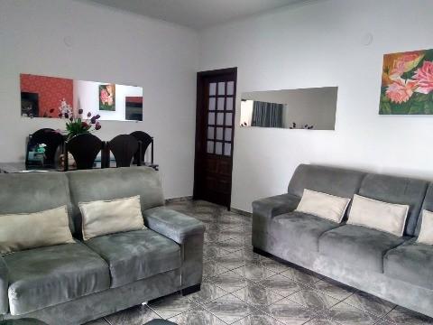 Casa com 3 Quartos,Jardim Europa, Sorocaba , 238 m²