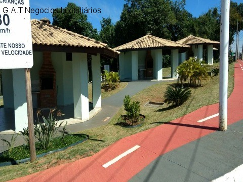 Imóvel,condomínio horto florestal ii, Sorocaba , 154 m²