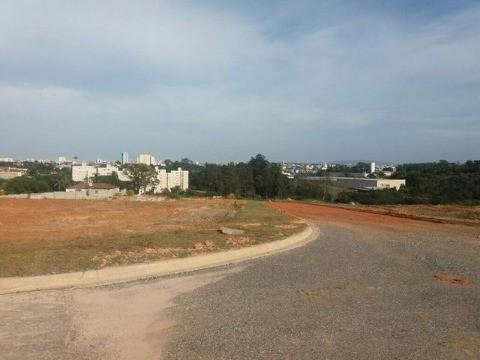 Imóvel,condomínio bouganville, Sorocaba , 360 m²