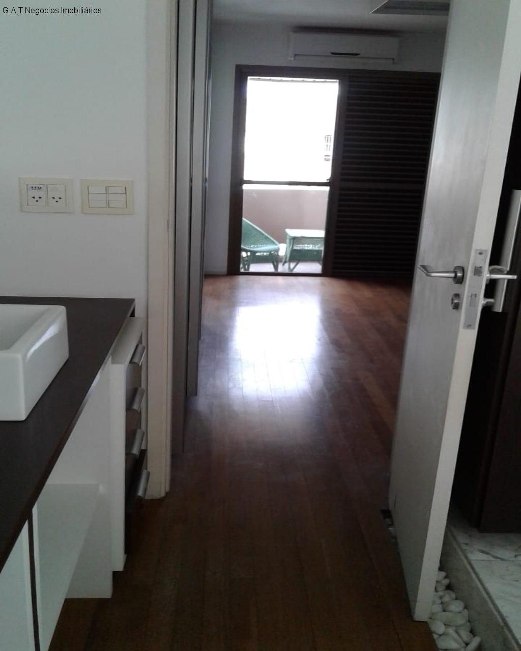 Apartamento com 2 Quartos,edifÍcio leblon, centro, Sorocaba