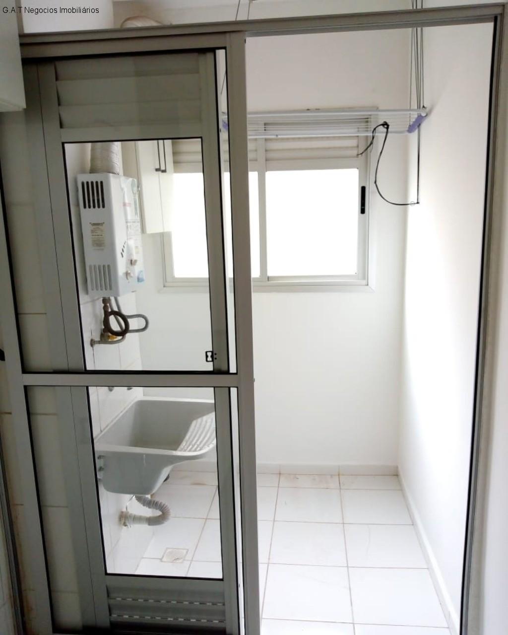 Apartamento com 2 Quartos,edifÍcio vida plena, Sorocaba , 47 m²