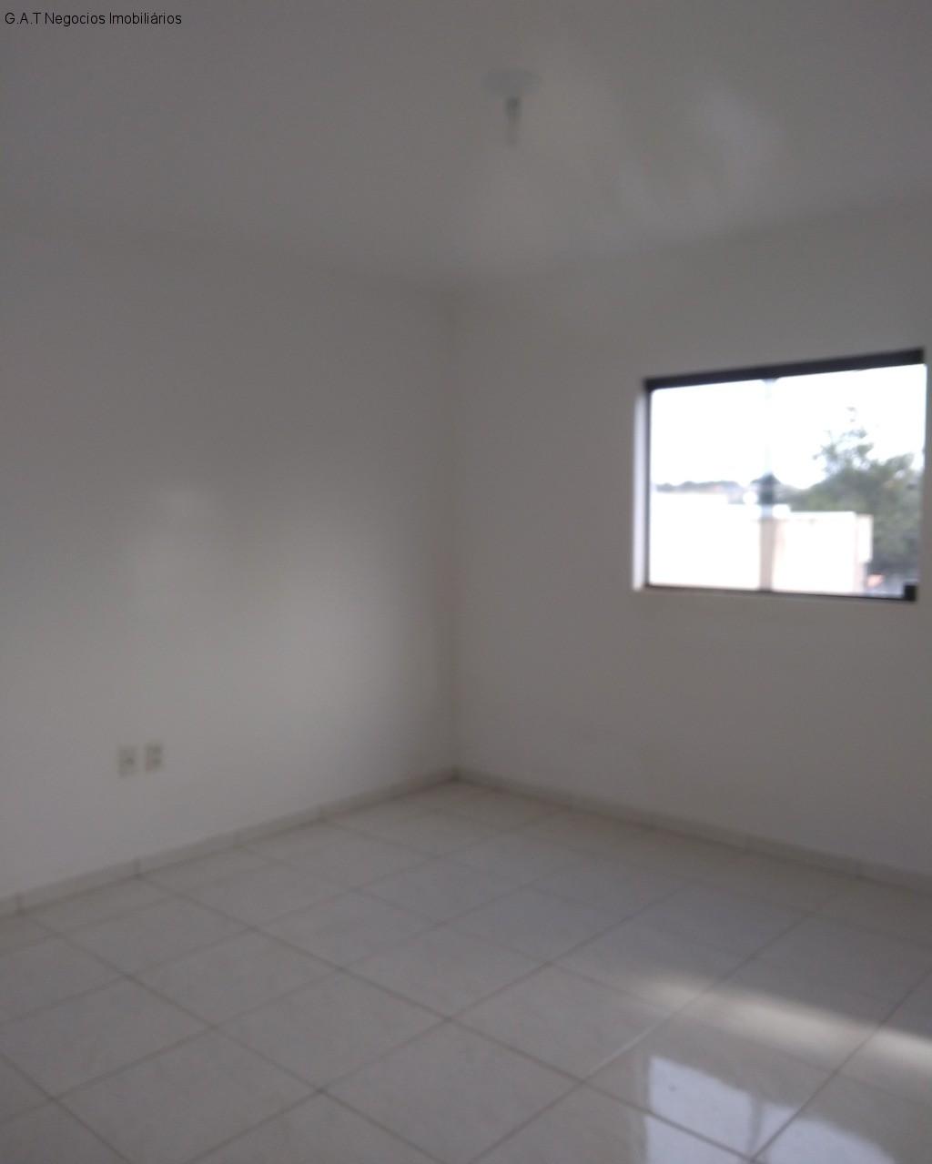 Apartamento com 1 Quarto,Jardim dos Eucaliptos, Sorocaba