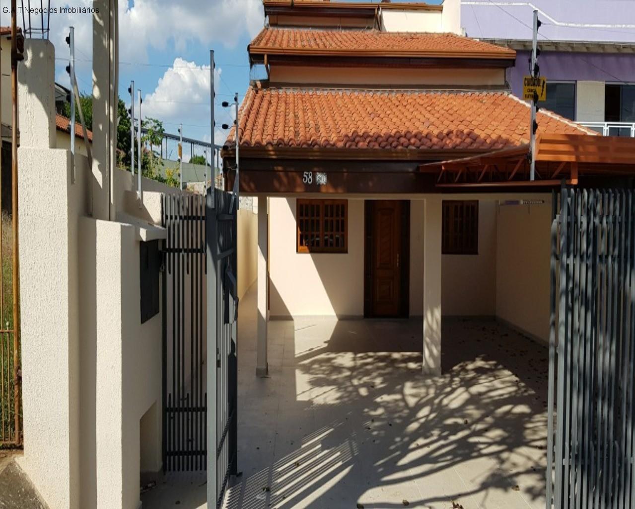 Casa com 3 Quartos,wanel ville i, Sorocaba , 224 m²