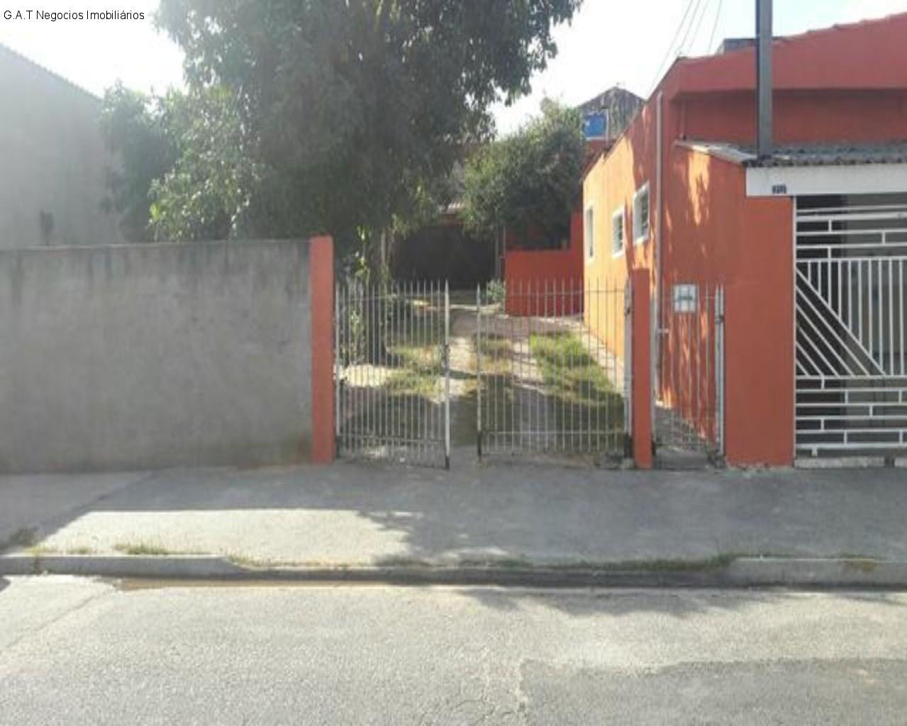 Casa com 2 Quartos,Parque das Laranjeiras, Sorocaba