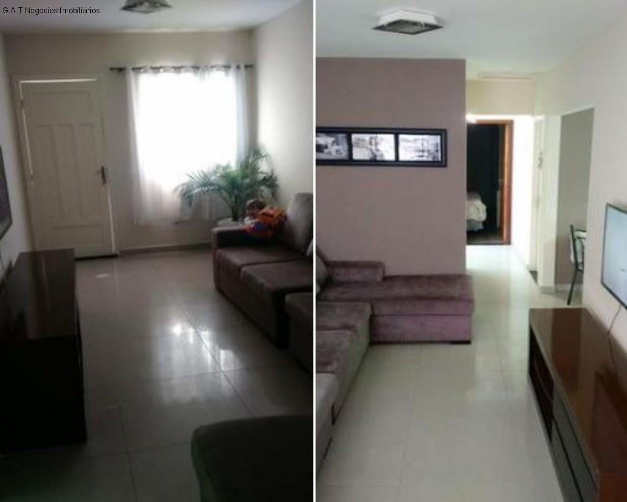 Casa com 2 Quartos,vila nova sorocaba, Sorocaba