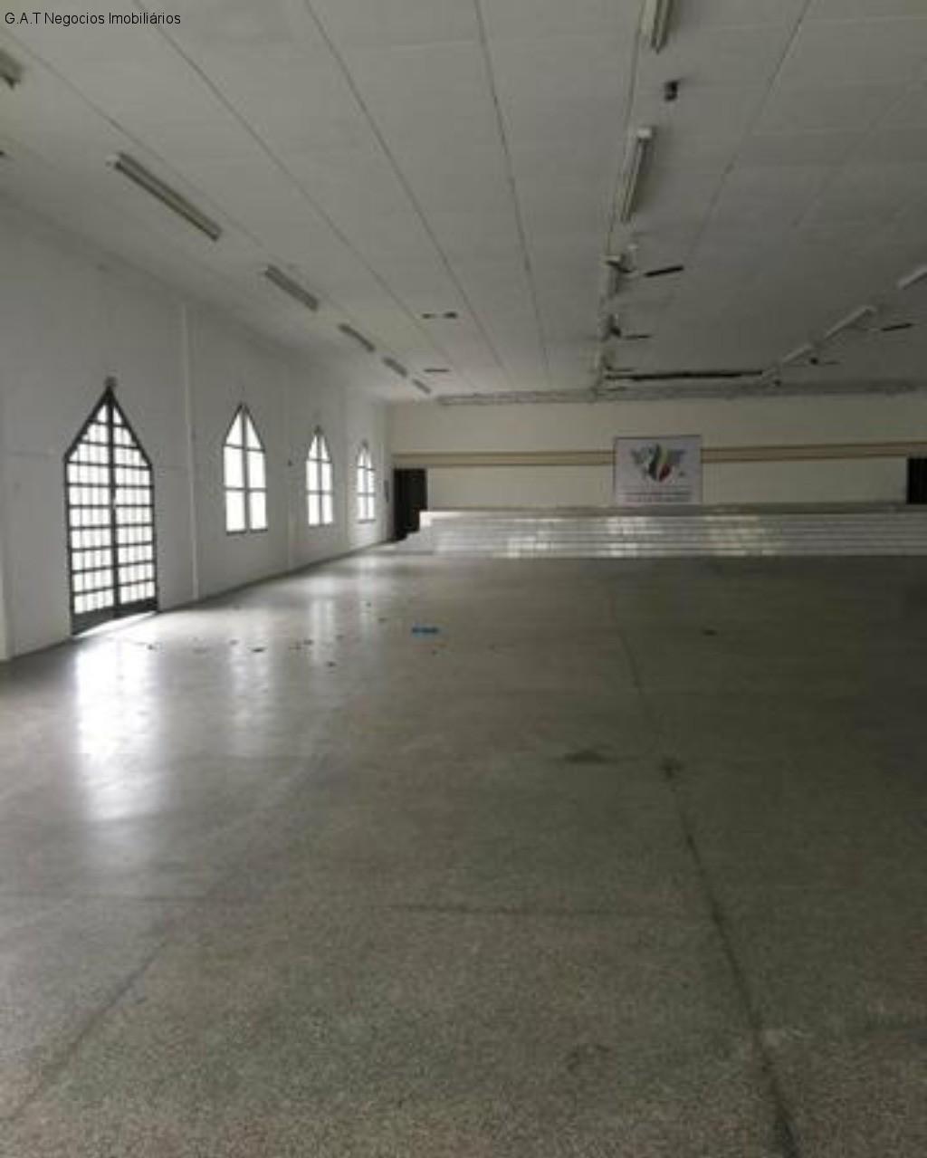 Imóvel,Vila Progresso, Sorocaba , 1200 m²