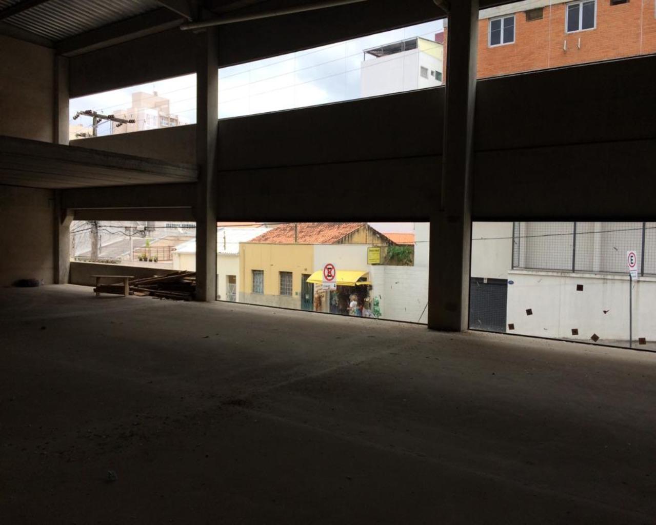 Imóvel,Cerrado, Sorocaba , 525 m²