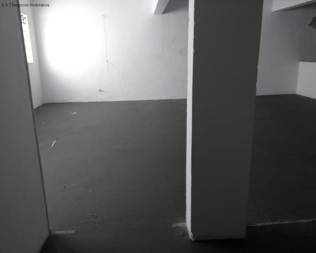 Loja e Salão,Além Ponte, Sorocaba