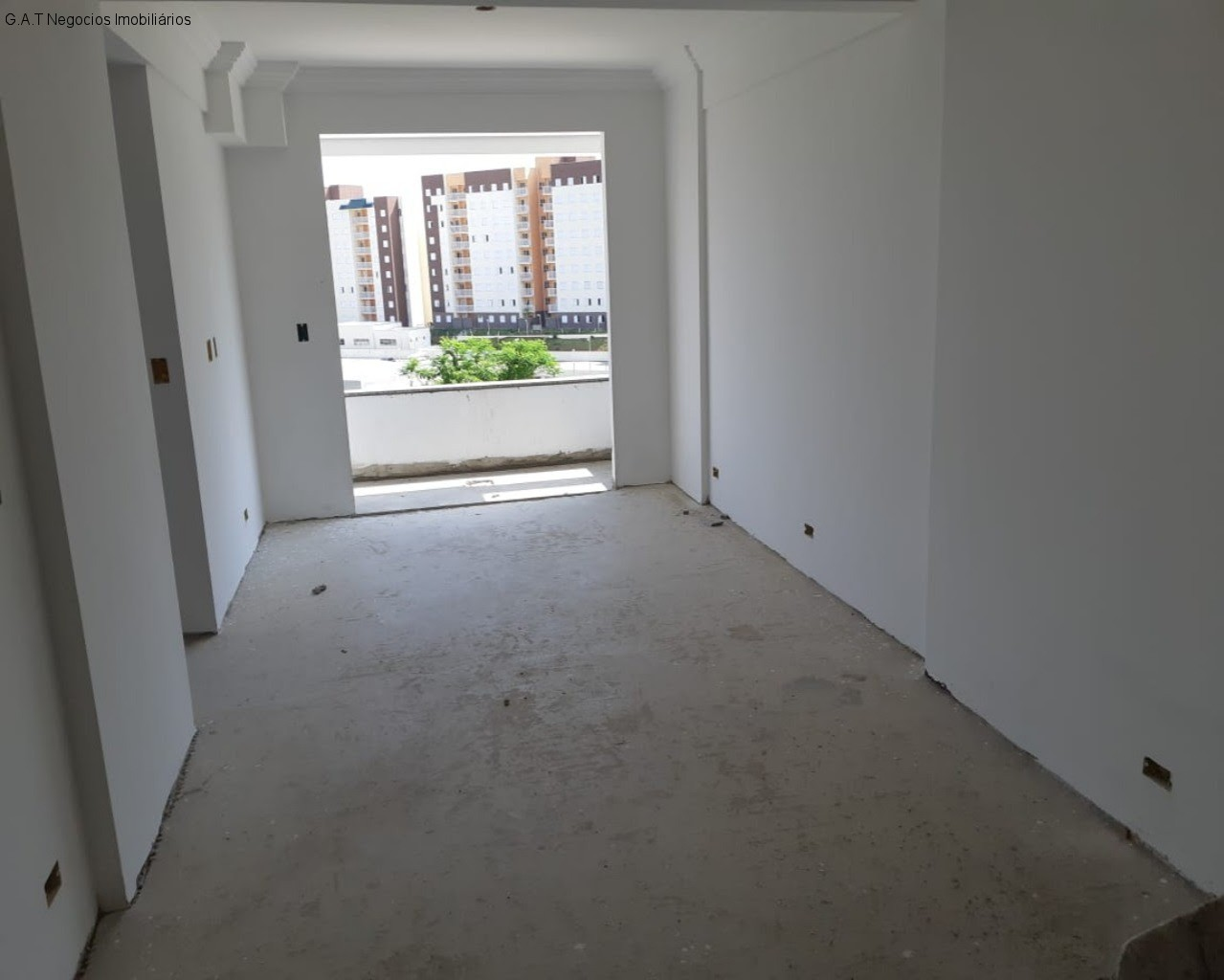 Apartamento com 2 Quartos,edifÍcio nena alcolÉa, Sorocaba , 65 m²