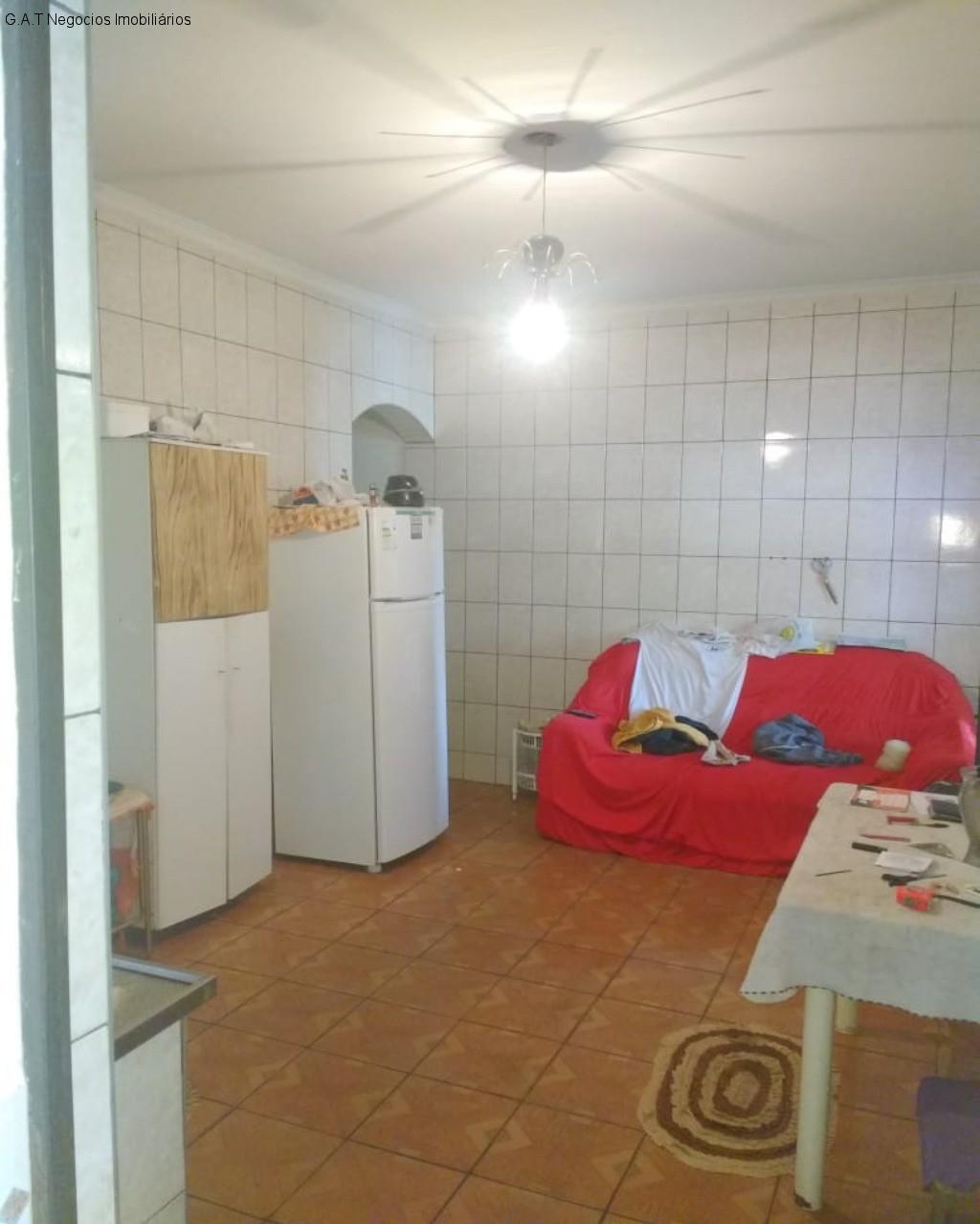 Casa com 4 Quartos,Jardim São Guilherme, Sorocaba
