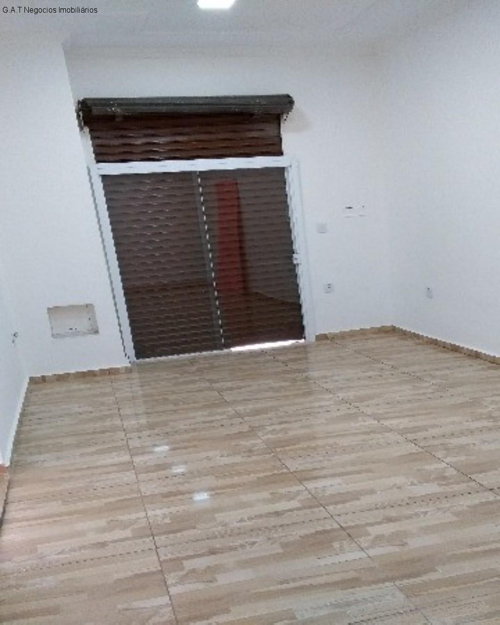 Loja e Salão, Vila Haro, Sorocaba