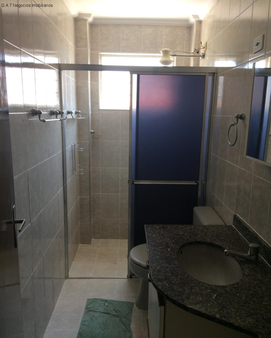 Apartamento com 2 Quartos, Vila Fiori, Sorocaba