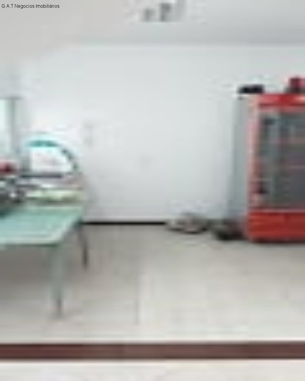 Sala Comercial,Jardim Pagliato, Sorocaba , 19 m²