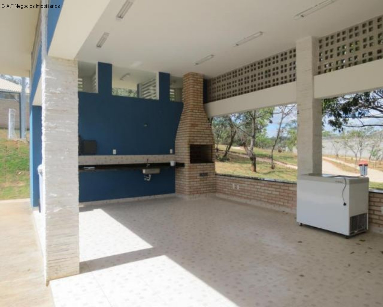 Imóvel,condomÍnio vila azul, Sorocaba