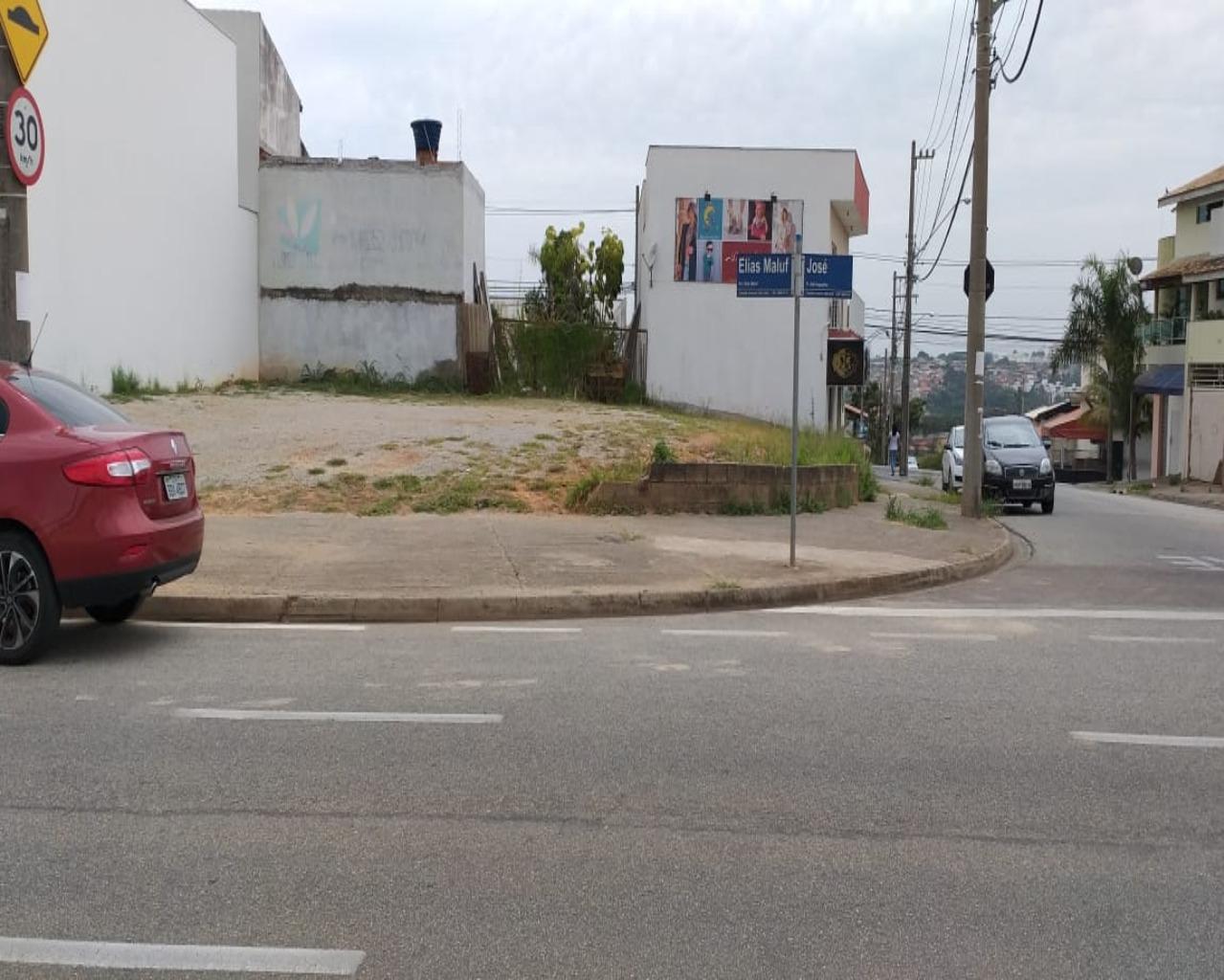 Terreno,Wanel Ville V, Sorocaba , 512 m²