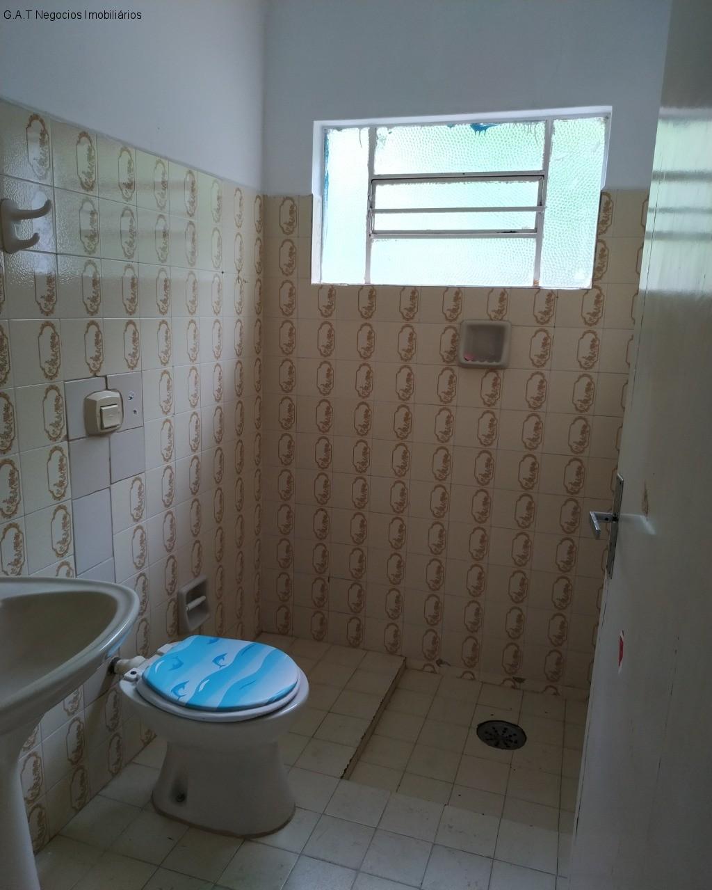 Casa com 1 Quarto,Vila Carvalho, Sorocaba