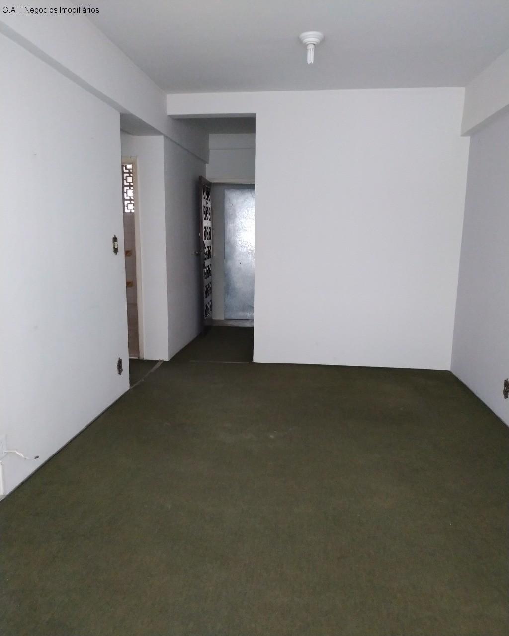 Apartamento com 2 Quartos,Centro, Sorocaba